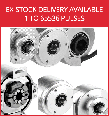 uk encoders