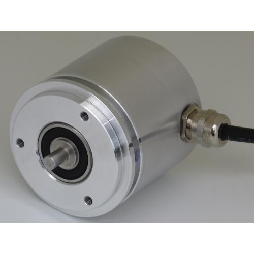 58AA Encoder-2
