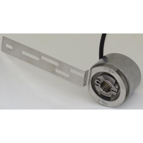 60HA (14cm Max)-2 Encoder