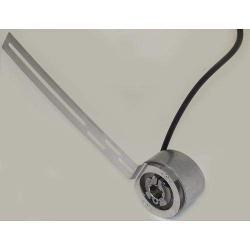 60HA (21cm Max)-2 Encoder