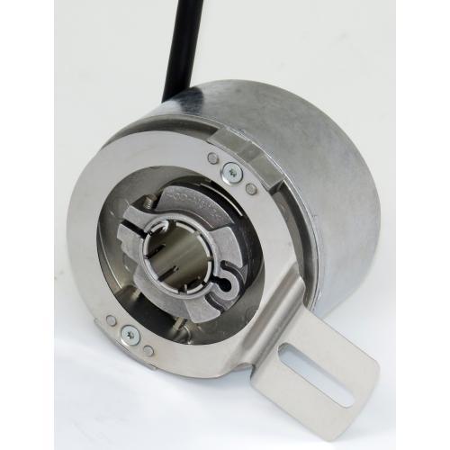 60HA (48mm Max)-2 Encoder