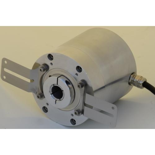 90FPA-2 Encoder