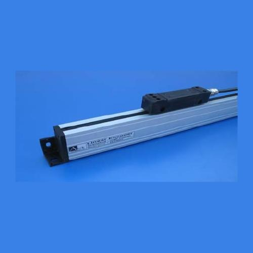 Magnetic Linear Encoder