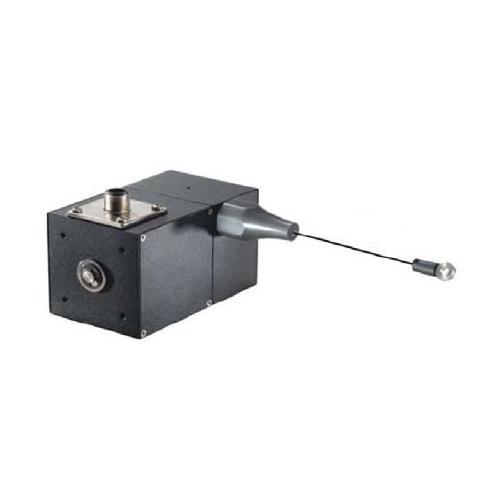 Linear Draw Pull Encoder